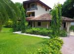 Casa Safari 020