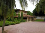 Casa Safari 021