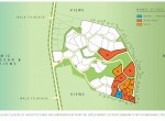 monte11-lots-plan