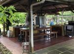 costa_rica_bijagua_la_cabana_cuisine_exterieure