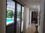 Villa_Orchidea_15