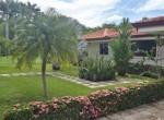 Villa_Orchidea_3