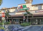 automercado-playas-del-coco