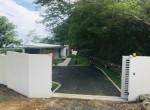 CasaOcotal_villa_design_Costa Rica1