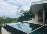 CasaOcotal_villa_design_Costa Rica11
