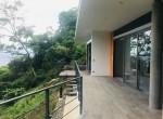CasaOcotal_villa_design_Costa Rica14