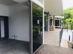 CasaOcotal_villa_design_Costa Rica17