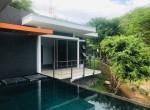 CasaOcotal_villa_design_Costa Rica19
