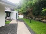 CasaOcotal_villa_design_Costa Rica4