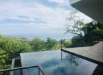 CasaOcotal_villa_design_Costa Rica6