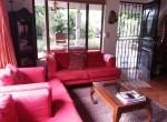 Casa_V_Playa_del_Coco3