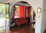 Casa_V_Playa_del_Coco4