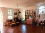 Casa_Hemingway_Villa_CostaRica1