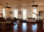 Casa_Hemingway_Villa_CostaRica3