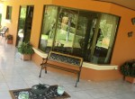 Casa_Pedernal_de Puriscal10