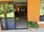 Casa_Pedernal_de Puriscal13