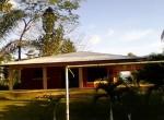 Casa_puriscal_215