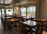 El_Quijote_restaurant_playa_hermosa12