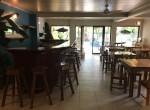 El_Quijote_restaurant_playa_hermosa13