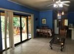 El_Quijote_restaurant_playa_hermosa20