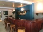 El_Quijote_restaurant_playa_hermosa7
