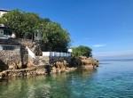 Villa_Philippine_island_12