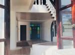 Villa_Philippine_island_18