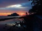 Villa_Philippine_island_24