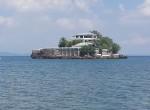 Villa_Philippine_island_25