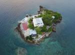 Villa_Philippine_island_29