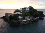 Villa_Philippine_island_30