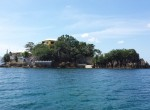 Villa_Philippine_island_35