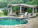 Villa_Philippine_island_38
