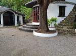 Villa_Philippine_island_42