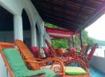 Villa_Philippine_island_44