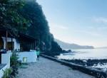Villa_Philippine_island_49