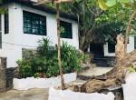 Villa_Philippine_island_5