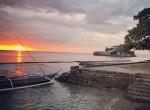 Villa_Philippine_island_50