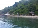 Villa_Philippine_island_53