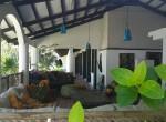 Villa_Philippine_island_54