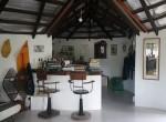 Villa_Philippine_island_61