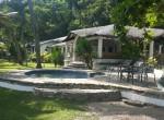 Villa_Philippine_island_72