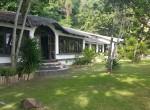 Villa_Philippine_island_75