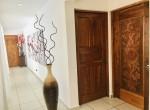 Casa_Orchidea_Coco17