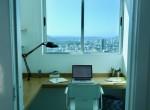 Appartement_Carthagène_Colombie_Ocean_view_PCRE1