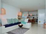 Appartement_Carthagène_Colombie_Ocean_view_PCRE10