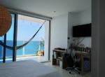 Appartement_Carthagène_Colombie_Ocean_view_PCRE21