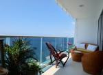 Appartement_Carthagène_Colombie_Ocean_view_PCRE25