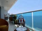 Appartement_Carthagène_Colombie_Ocean_view_PCRE26