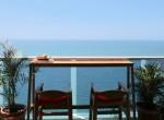 Appartement_Carthagène_Colombie_Ocean_view_PCRE27